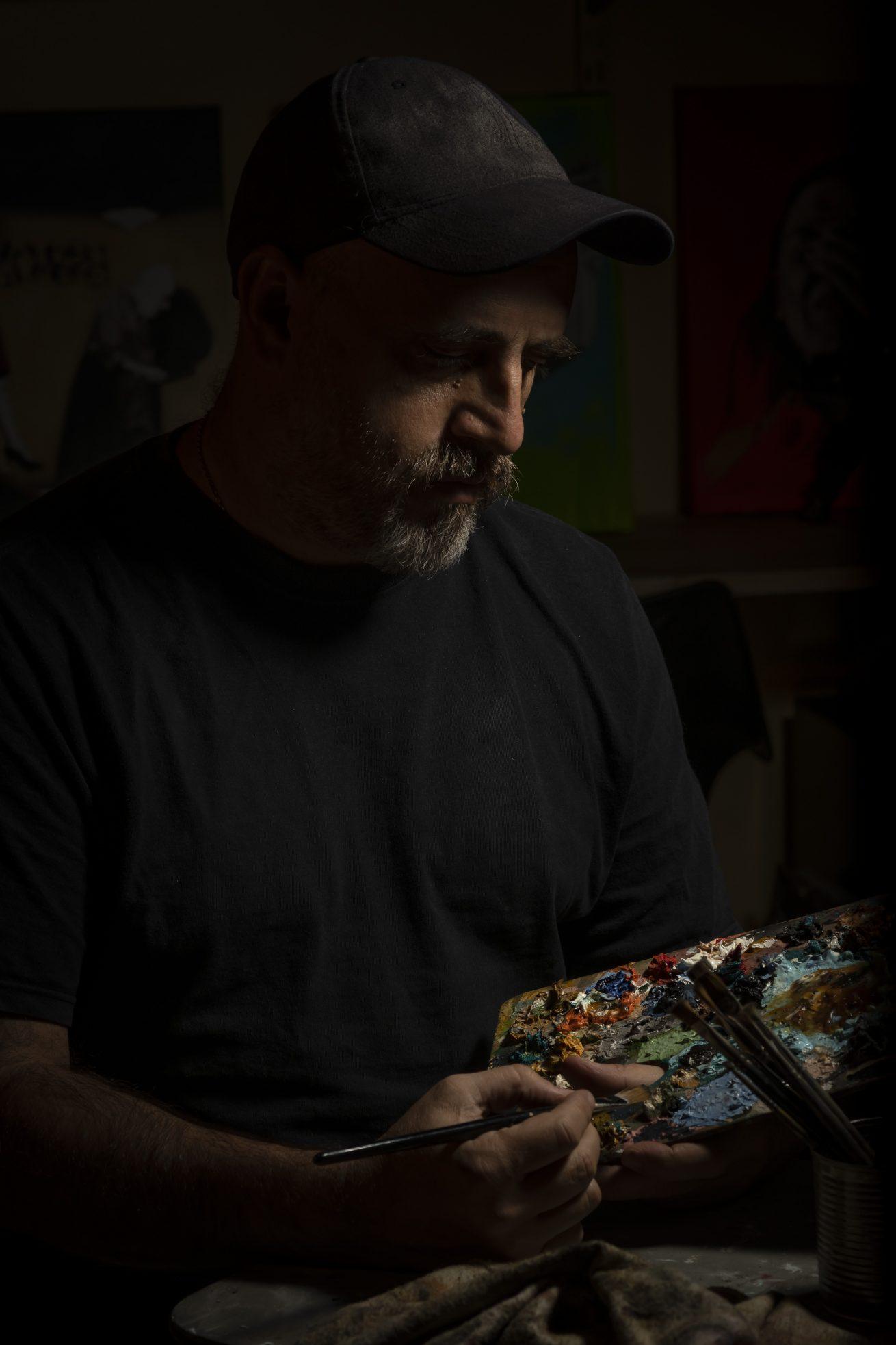Danny Atelier